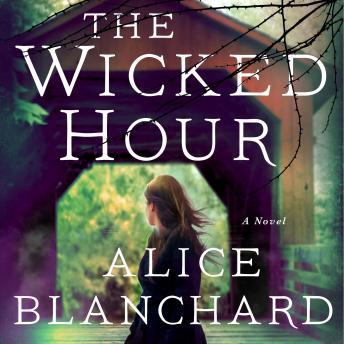 The Wicked Hour: A Natalie Lockhart Novel