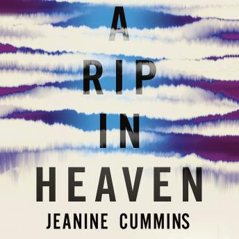 A Rip in Heaven Audiobook Free Download Online