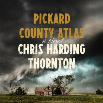 Pickard County Atlas: A Novel