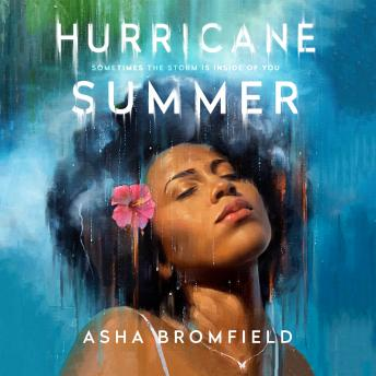 Hurricane Summer: A Novel