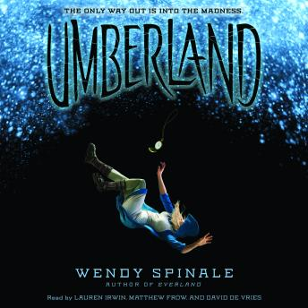 Umberland, Wendy Spinale