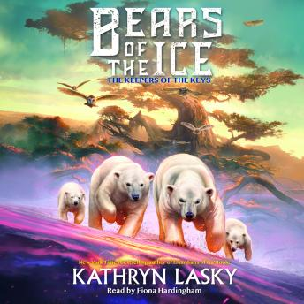 Download Keepers of the Keys by Kathryn Lasky