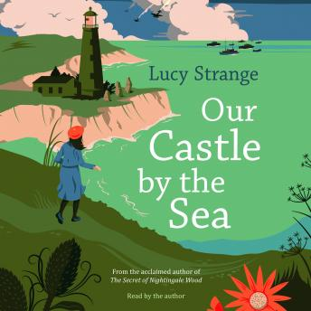 Download Our Castle by the Sea by Lucy Strange