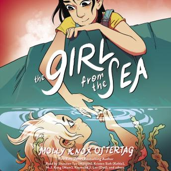Girl From the Sea