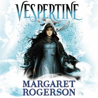Vespertine: The new TOP-TEN BESTSELLER from the New York Times bestselling author of Sorcery of Thor