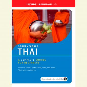 Spoken World: Thai