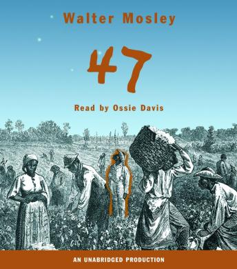 Download 47 by Walter Mosley