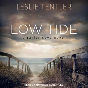 Low Tide details