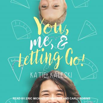 Download You, Me and Letting Go by Katie Kaleski