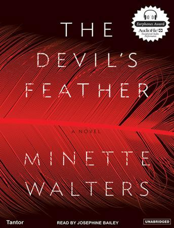 The Devil's Feather: A Novel