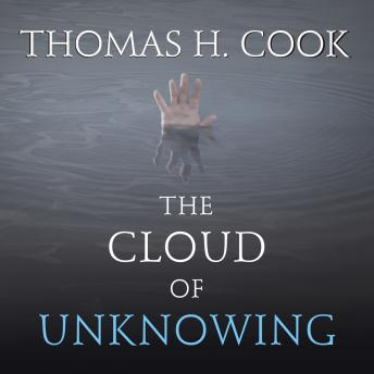 Cloud of Unknowing, Thomas H. Cook