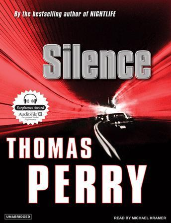 Silence, Thomas Perry