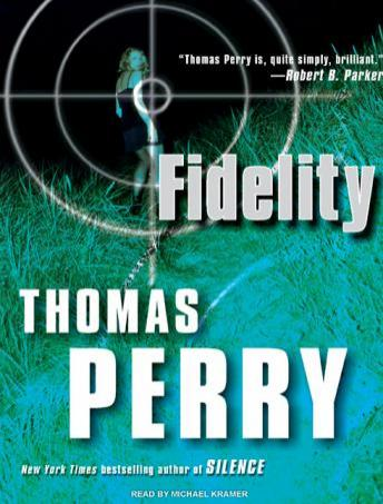 Download Fidelity by Thomas Perry