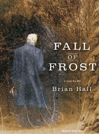 Fall of Frost sample.