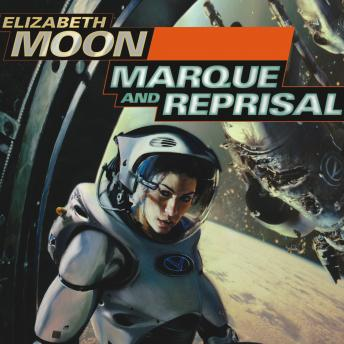 Marque and Reprisal, Elizabeth Moon