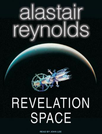 Revelation Space sample.