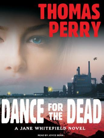 Dance for the Dead, Thomas Perry