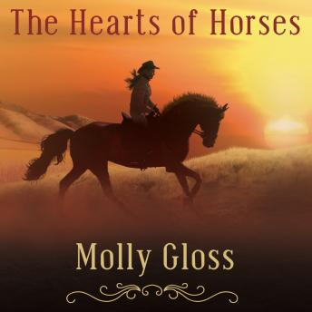The Hearts of Horses: A Novel