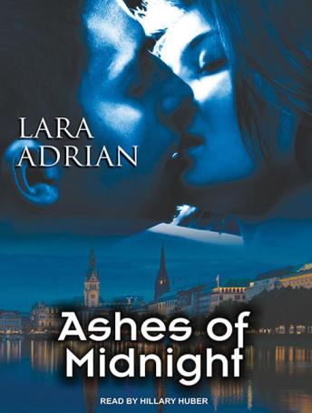 Download Ashes of Midnight by Lara Adrian