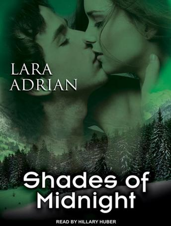 Download Shades of Midnight by Lara Adrian