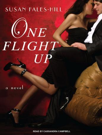 One Flight Up, Susan Fales-Hill