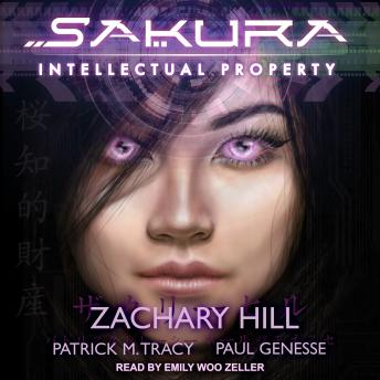 Sakura: Intellectual Property