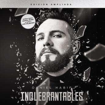 Inquebrantables: Edición ampliada