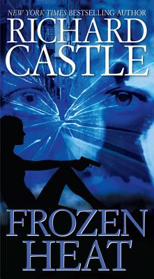 Frozen Heat, Richard Castle