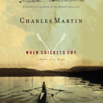 Download When Crickets Cry by Charles Martin