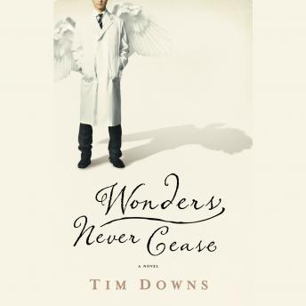 Download Wonders Never Cease by Tim Downs