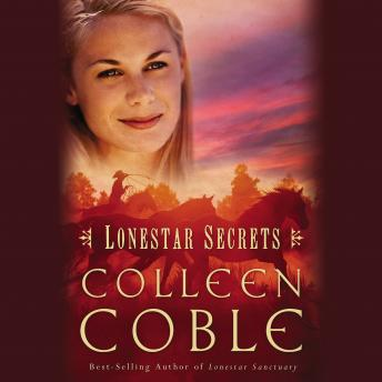 Download Lonestar Secrets by Colleen Coble