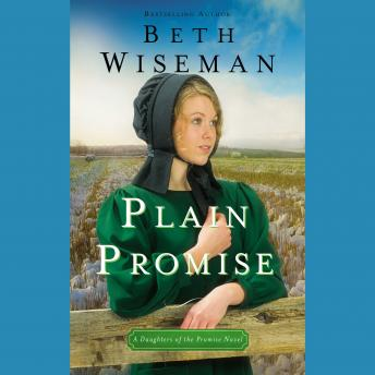 Download Plain Promise by Beth Wiseman