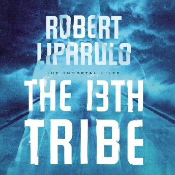 Download 13th Tribe by Robert Liparulo