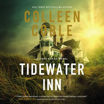 Download Tidewater Inn by Colleen Coble