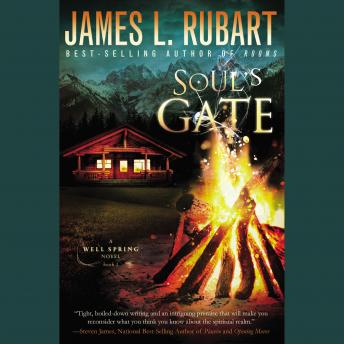 Soul's Gate, James L. Rubart