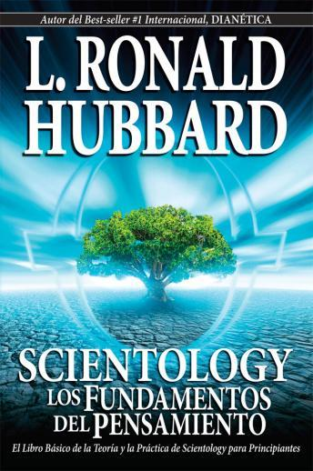 Scientology: The Fundamentals of Thought (Spanish Edition)