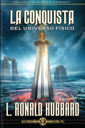 Conquest of the Physical Universe (Spanish edition)