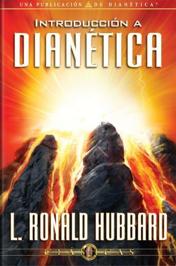 Introduction to Dianetics (Spanish edition), L. Ron Hubbard