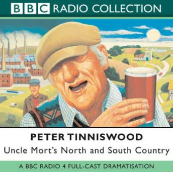 Uncle Mort's North & South Country