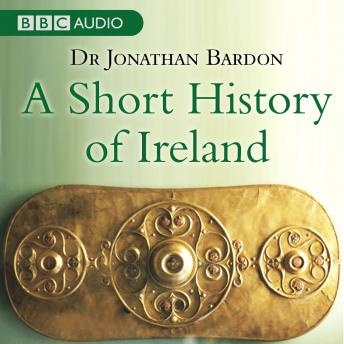 Download Short History Of Ireland by Jonathan Bardon