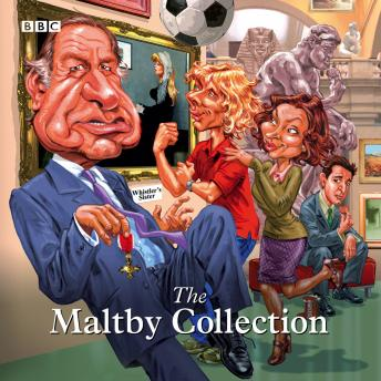 The Maltby Collection