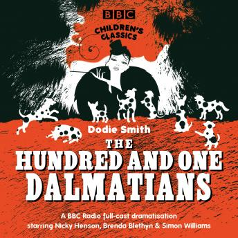 Download Hundred And One Dalmatians by Dodie Smith