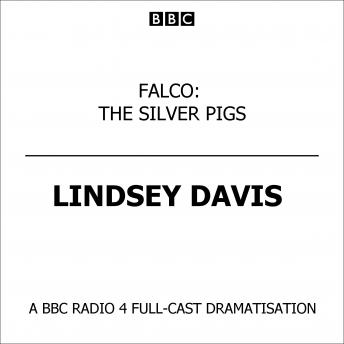 The Falco: The Silver Pigs