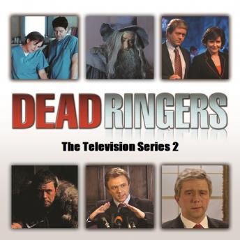 Dead Ringers Tv Series 2