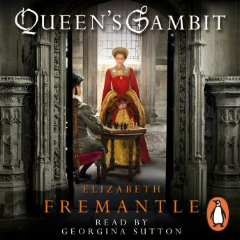 Queen's Gambit, E C Fremantle