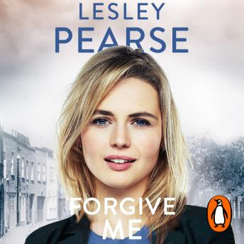 Forgive Me, Lesley Pearse