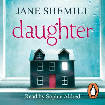 Daughter, Jane Shemilt