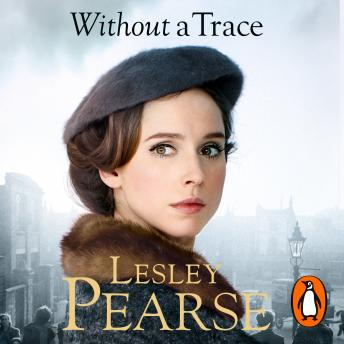 Without a Trace, Lesley Pearse