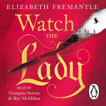 Watch the Lady, E C Fremantle