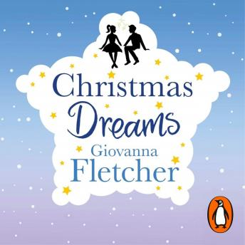 Christmas Dreams, Giovanna Fletcher